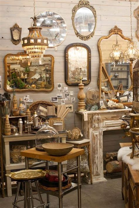 find furniture stores