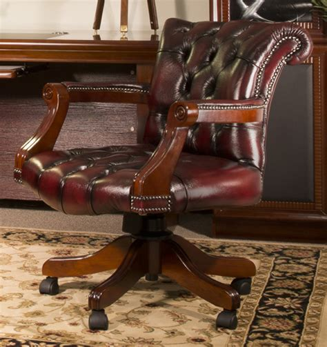winston office furniture office chairs by dezign
