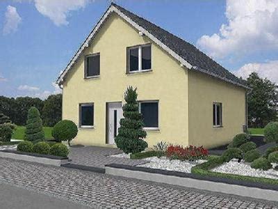Haus Kaufen Bonn Schwarzrheindorf by H 228 User Kaufen In Mondorf Niederkassel