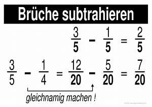 Brüche Online Berechnen : mathematik geometrie lernplakate wissensposter bruchrechnen 8500 bungen arbeitsbl tter ~ Themetempest.com Abrechnung