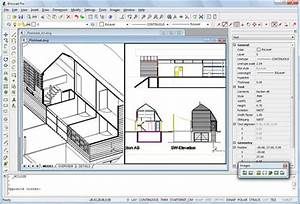Bricscad V8 Design Software