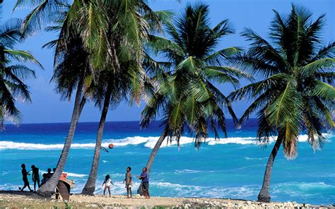 Best Beaches In The Dominican Republic Beach Holidays
