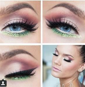 Best 25 Cinderella Hairstyle Ideas On Pinterest Cinderella Makeup