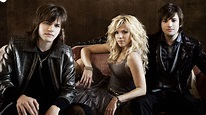 """Song Review: The Band Perry – """"If I Die Young"""" - American ..."""