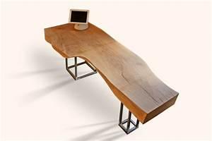 Bureau Bois Brut : nos produits manufacture des ardennes ~ Melissatoandfro.com Idées de Décoration