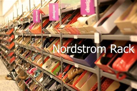 nordstrom rack boston boston shopping not so common lebrasse the world is