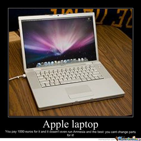 Laptop Meme - macbook pro memes image memes at relatably com