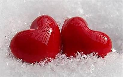 Hearts Heart Fanpop Wallpapers Lovely Romantic Romance