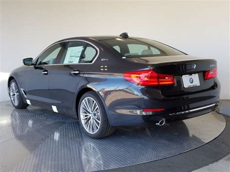 bmw 6er 2020 2020 bmw 5 series facelift changes release date 2019