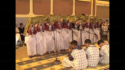 moroccan berber music traditional