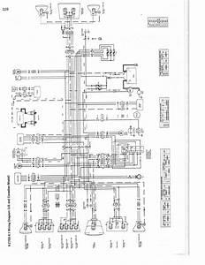 1982 Kz750 M Twin Wiring Help    - Kzrider Forum