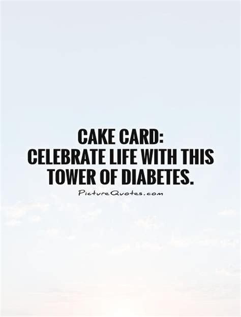 celebrate life quotes  sayings quotesgram