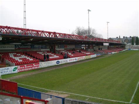 league  newcomers lowdown accrington stanley news