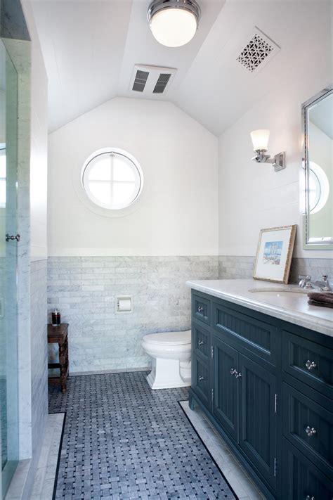 Ideas For Bathroom Floors For Small Bathrooms by Best Bathroom Flooring Ideas Diy