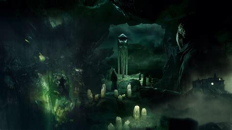 les jdd red dead redemption   dark occult jeuxcapt