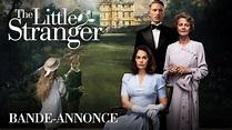 The Little Stranger - Bande-annonce Officielle HD - YouTube
