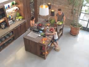 raumgestaltung ideen jugendzimmer team 7 küche loft roomido