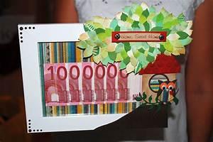 Geschenke Zur Hauseinweihung : stamp crazy geschenk zur hauseinweihung ~ Lizthompson.info Haus und Dekorationen