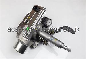 Search Results Vauxhall Corsa D Electric Power Steering