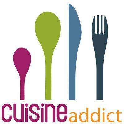 cuisine addict com cuisineaddict com cuisine addict