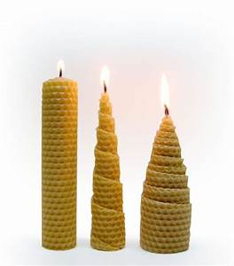 Kerzen Selber Machen Aus Alten Kerzen : bienenzuchtverein bechen e v kerzen herstellen ~ Frokenaadalensverden.com Haus und Dekorationen