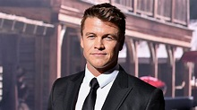 Luke Hemsworth Starring in Sci-Fi Drama 'Encounter' – Variety