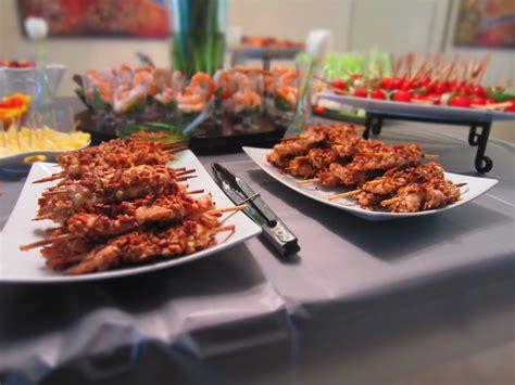 Apartment Warming Food Ideas by Housewarming Food Ideas Easy Food