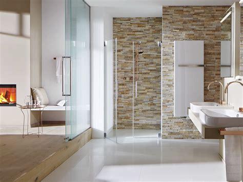 si e de bain images d 39 albums photos de parement salle de bain