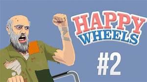 Happy Wheels Unblocked Games Online Free Google Sites