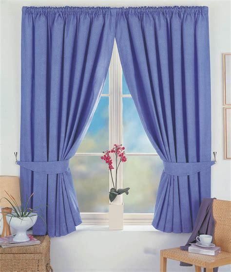 curtain elegant interior home decorating ideas