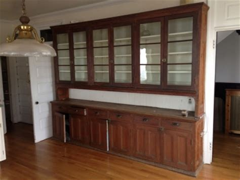 butler pantry cabinets for sale new workshops announced plus new inventory at big nyc