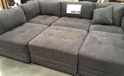20+ Costco Sectional Sofas