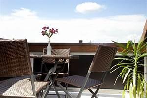 Balkonmöbel Rattan Platzsparend : balkonm bel ideen 2015 27 neue terrassenm bel sets ~ Sanjose-hotels-ca.com Haus und Dekorationen