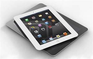Tablette Pas Cher Boulanger : tablette apple pas cher ~ Dode.kayakingforconservation.com Idées de Décoration