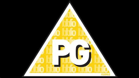 bbfc pg warning hd youtube