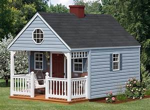 playhouses backyard cabin backyard cabin tiny With backyard cabins for sale