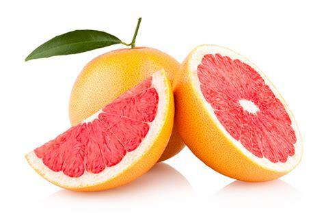 Grapefruit vitamine c