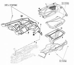 Can Am Maverick X3 Wiring Diagram