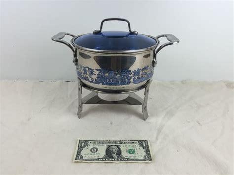 ebay cuisine cuisine cookware ebay autos post