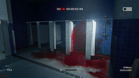 captivating 10 escape the bathroom pro walkthrough
