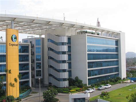 File:Cognizant-Pune.jpg - Wikipedia