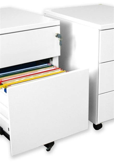 caisson sous bureau caisson 2t et 3t sous bureau abc diffusion mobiliers d