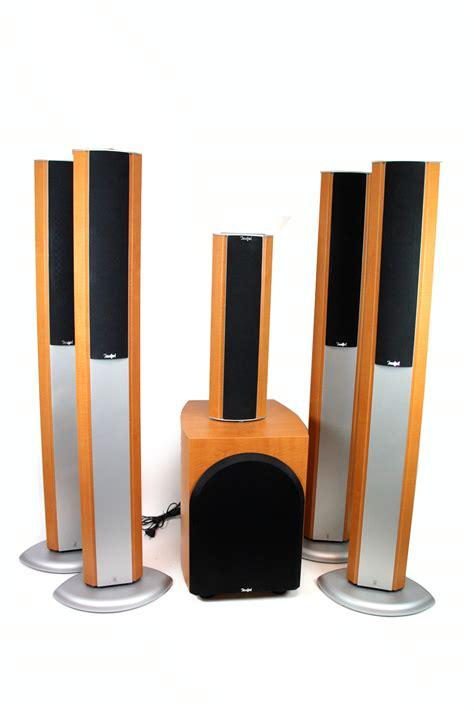 teufel concept r teufel concept r lautsprechersystem 5 1 surroundsystem
