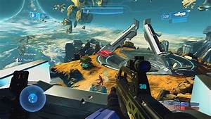 Halo MCC: The Review :: News :: Gfinity