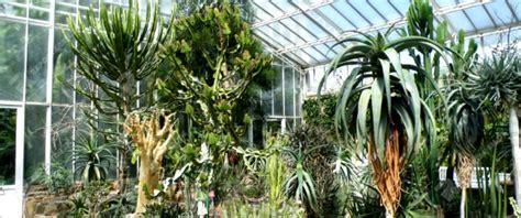 Botanischer Garten Kiel Michael Braun by Reportage Botanische G 228 Rten In Deutschland Reportagen De