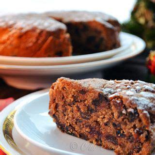 ideas  jamaican christmas cake  pinterest