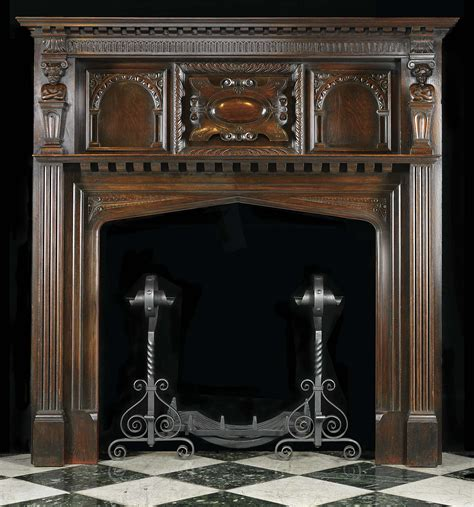 antique fireplace mantels antique looking fireplace home decor clipgoo