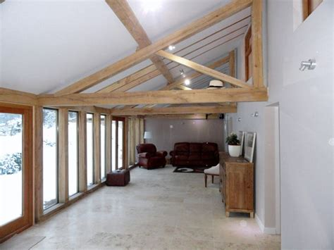 how to build your own bookshelf how to build a timber mono pitch roof frame