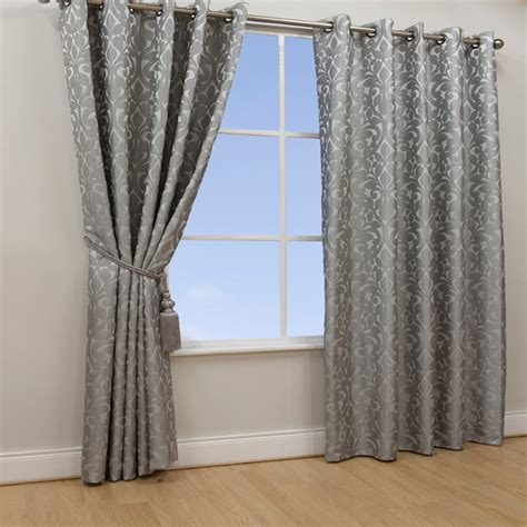 90 inch curtain panels 90 inch curtains furniture ideas deltaangelgroup