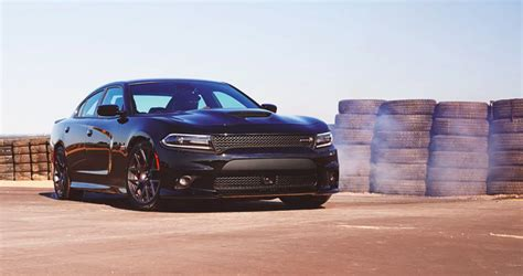 Wilde Chrysler by How To Use The Remote Start And Key Fob For The Dodge